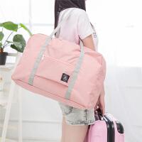 孕妇待产包袋子入院大容量旅行收纳袋整理袋衣服打包袋防水行李包家居日用收纳用品收纳袋/包