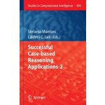 Successful Case-based Reasoning Applications-2 (Studies in