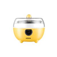 康佳(KONKA)益多 ・ 酸奶机 KGSN-1600
