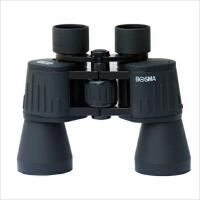 博冠BOSMA双筒望远镜 保罗10X50ZCY 多层镀膜望远镜 比赛望远镜 户外望远镜