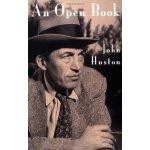 An Open Book [ISBN: 978-0306805738]