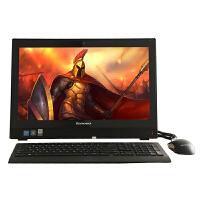 联想(Lenovo)扬天S3040 20英寸一体机电脑 (i3-4170 4G 1T 1G独显 Wifi DVD刻 w