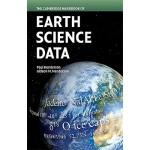 【预订】The Cambridge Handbook of Earth Science Data