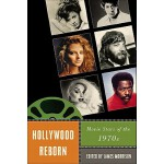 【预订】Hollywood Reborn: Movie Stars of the 1970s