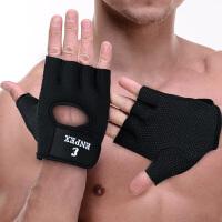 乐士护腕 运动护腕手套护具 网球羽球篮球护腕 均码 2219 手套
