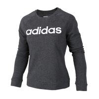 Adidas阿迪达斯 女装 NEO运动休闲卫衣套头衫 CD2378