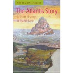 【预订】The Atlantis Story: A Short History of Plato's Myth