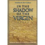 "In the Shadow of the Virgin: Inquisitors, Friars, and ""Conv"