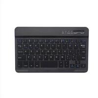 【蓝牙键盘】苹果三星小米平板手机便携mini无线通用超薄小键盘