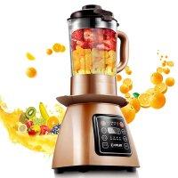 东菱(Donlim)破壁料理机DL-PL500 家用多功能加热榨汁机搅拌机