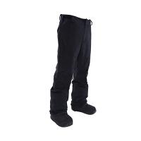 滑雪裤 男子滑雪裤 单板滑雪裤
