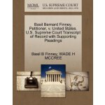 Basil Bernard Finney, Petitioner, v. United States. U.S. Su