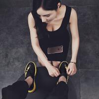运动鞋男透气网面跑步鞋夏季时尚韩版学生休闲男鞋子透气帆布鞋