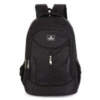 背包双肩包男士大学生书包男双肩背包休闲商务电脑包女旅行包