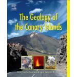 【预订】The Geology of the Canary Islands 9780128096635