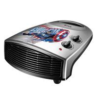 【当当自营】 艾美特(Airmate) HP2008-15 PTC陶瓷暖风机 时尚色彩