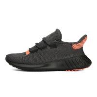 adidas/阿迪达斯 三叶草女鞋 2018秋季新款运动鞋小椰子减震跑步鞋B37766