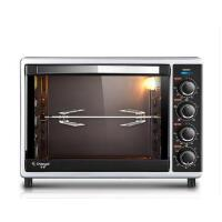 长帝CRTF30W上下独立控温烘焙家用电烤箱