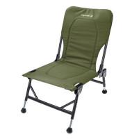 钓鱼椅子多功能垂钓椅可折叠便携钓椅钢材质
