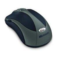 Microsoft/微软 无线光学迷你鲨4000 2.4G无线鼠标  全新盒装正品行货