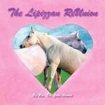 【预订】The Lipizzan Reunion: A True Story