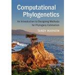 【预订】Computational Phylogenetics: An Introduction to Designi