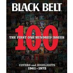 【预订】Black Belt: The First 100 Issues
