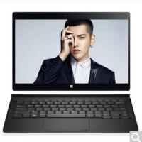 戴尔(DELL) XPS12-9250-4608T系列 12.5英寸轻薄商务办公微边框二合一笔记本电脑 4608T m