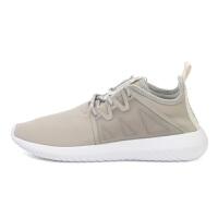 adidas/阿迪达斯新款女子休闲运动鞋轻便舒适板鞋BY9744