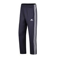 adidas/阿迪达斯 男士 男装运动三条纹经典长裤