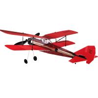 【当当自营】Hape小王子DIY复古双翼飞机824698儿童玩具宝宝益智启蒙