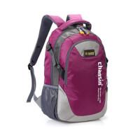 大容量旅游背包双肩旅行包运动休闲男书包中学生双肩包潮