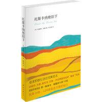 【二手旧书9成新】 托斯卡纳艳阳下 (美)梅斯 南海出版公司 9787544248587
