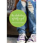【预订】The Whole Story of Half a Girl