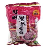旺旺集团(旺旺黑米雪饼)袋装 多款可选