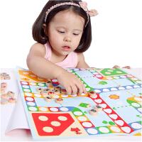 【当当自营】木玩世家 卡通益智数独 儿童早教智力开发趣味桌游玩具 BH4301