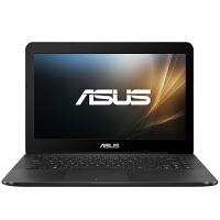 华硕(ASUS)W419LJ5500 14英寸笔记本电脑学生游戏本 I7-5500U 4G内存 1T硬盘 GT920M