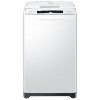Haier海尔 EB60M19 6公斤全自动波轮洗衣机