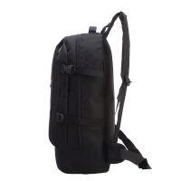 大容量双肩包户外旅行背包男女登山包旅游行李包学生包
