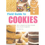 FGT COOKIES(ISBN=9781594742835) 英文原版