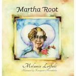 【预订】Martha Root