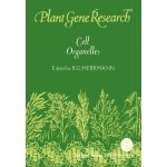 Cell Organelles (Plant Gene Research) [ISBN: 978-3709191408