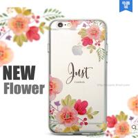 新款iphone6 plus手机壳硅胶 苹果6创意保护套 5.5超薄浮雕外壳潮