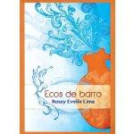 【预订】Ecos de Barro