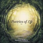【预订】Poetries of Life: Vol I