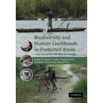 Biodiversity and Human Livelihoods in Protected Areas: Case
