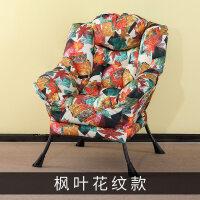 20190402193556638懒人沙发单人卧室可爱创意小户型阳台休闲宿舍沙发椅