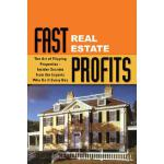 【预订】Fast Real Estate Profits in Any Market: The Art of Flip