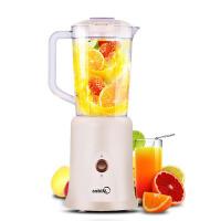 Midea/美的 MJ-WBL2501B搅拌机料理机多功能家用辅食榨果汁机迷你果汁机