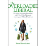 OVERLOADED LIBERAL, THE(ISBN=9780807001295) 英文原版